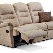 498_Keswick_3-Seater_Rec._F
