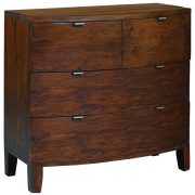 AT06 – 4 Drawer Chest
