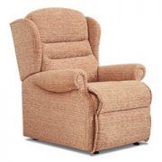 Ashford_Small_Chair