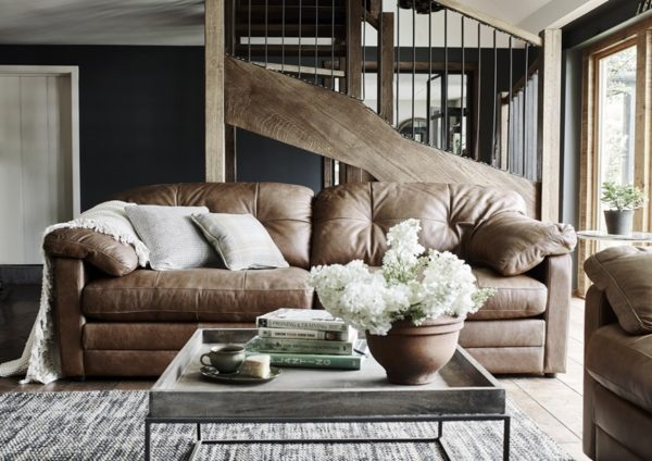 Bailey 4 str, 3 str, 2 str, snuggler donaldsons furnishers