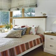 Coelo Bedroom Collection