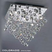 Colorado30788