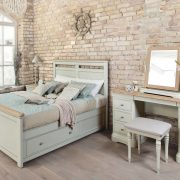 Cromwell Bedroom Range