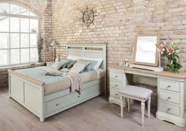 Cromwell Bedroom Range
