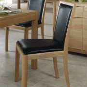 DINING CHAIR WIN216L
