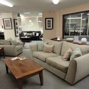 golding sofa clearance carlisle
