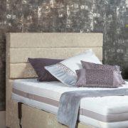 Hampton regacy lyon isobel countess headbaord mobility4home donaldsons furnishers