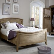 Haven Bedroom Collection