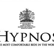 Hypnosbedroom