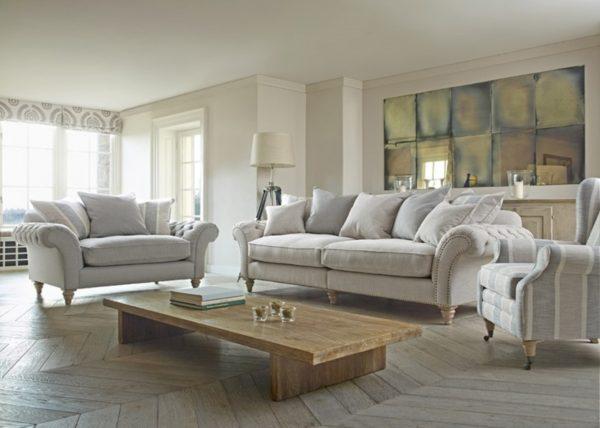 Westbridge Keaton donaldsons furnishers