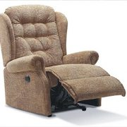 LYNTON RECLINER SMALL
