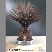 Lenore 70072