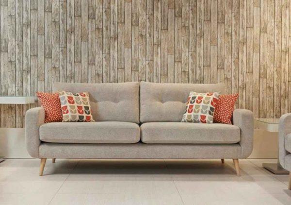 Lima range donaldsons furnishers