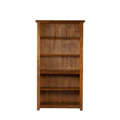 Manhattan tall Bookcase
