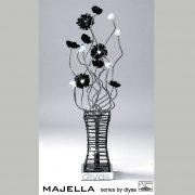 Majella 70325