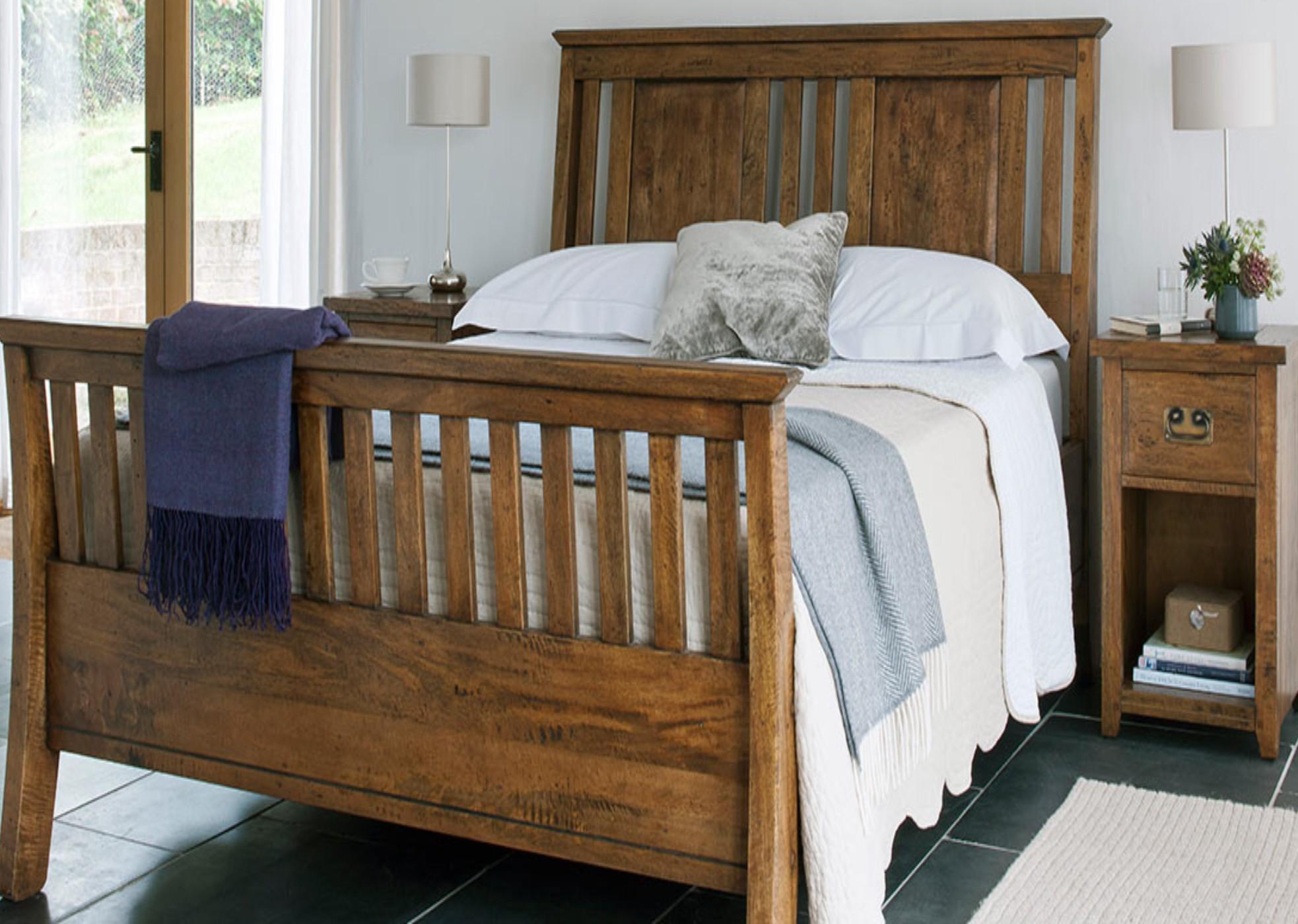 Manhattan Bedroom Donaldsons Furnishers