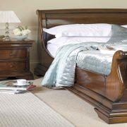 Normandie Bedroom