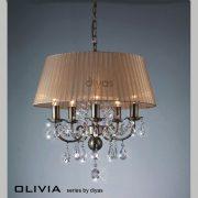 Olivia 30047