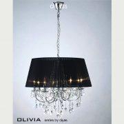 Olivia 30056bl