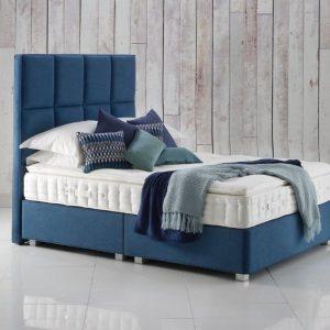 Pillow Comfort Wool carlisle cumbria
