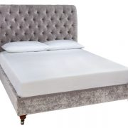 Rossini Bedstead Low Foot End