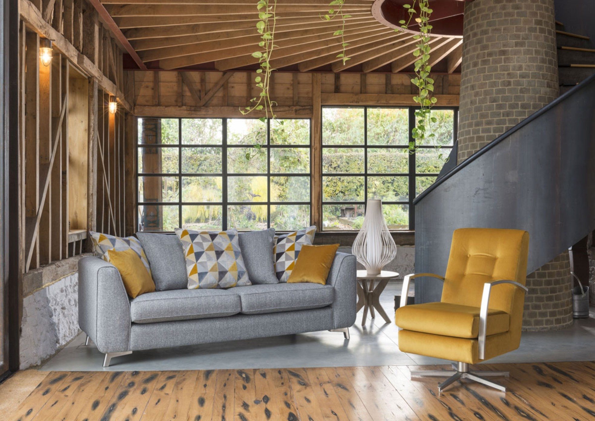 Alstons Sofas View The Range At Donaldsons Furnishers