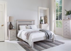 Tenby Bedroom Collection