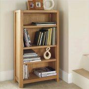 WN210 Bookcase