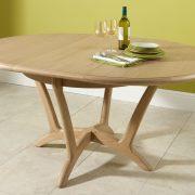 WN218 table_v2