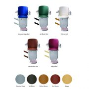 sienna-colours