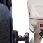 stannah-child-seat-stairlift-proof-immobilisation