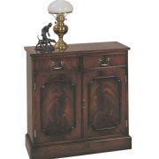 531 Hall Cabinet