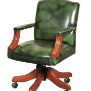 664 Desk Chair