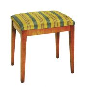 794 Bed Stool