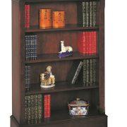 913  Bookcase