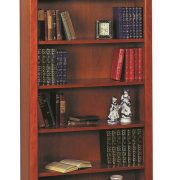 914 Tall Bookcase