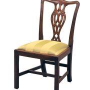 944 Ribbon Chair
