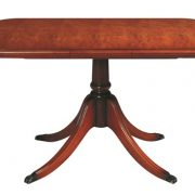 967 Dining Table