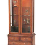 978 Collectors Cabinet