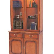 988 Display Cabinet