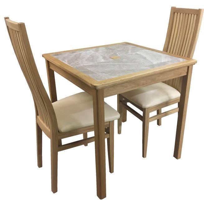 Bedroom Recliner Chairs Bedroom Furniture Floor Plan Cream Carpet Bedroom Bedroom Bench Uk: Various Wood And Tile Finishes