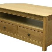 BMT17 Solid Top Corner TV Unit Oak 2_edited-1