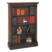 Bradley 913 Bookcase
