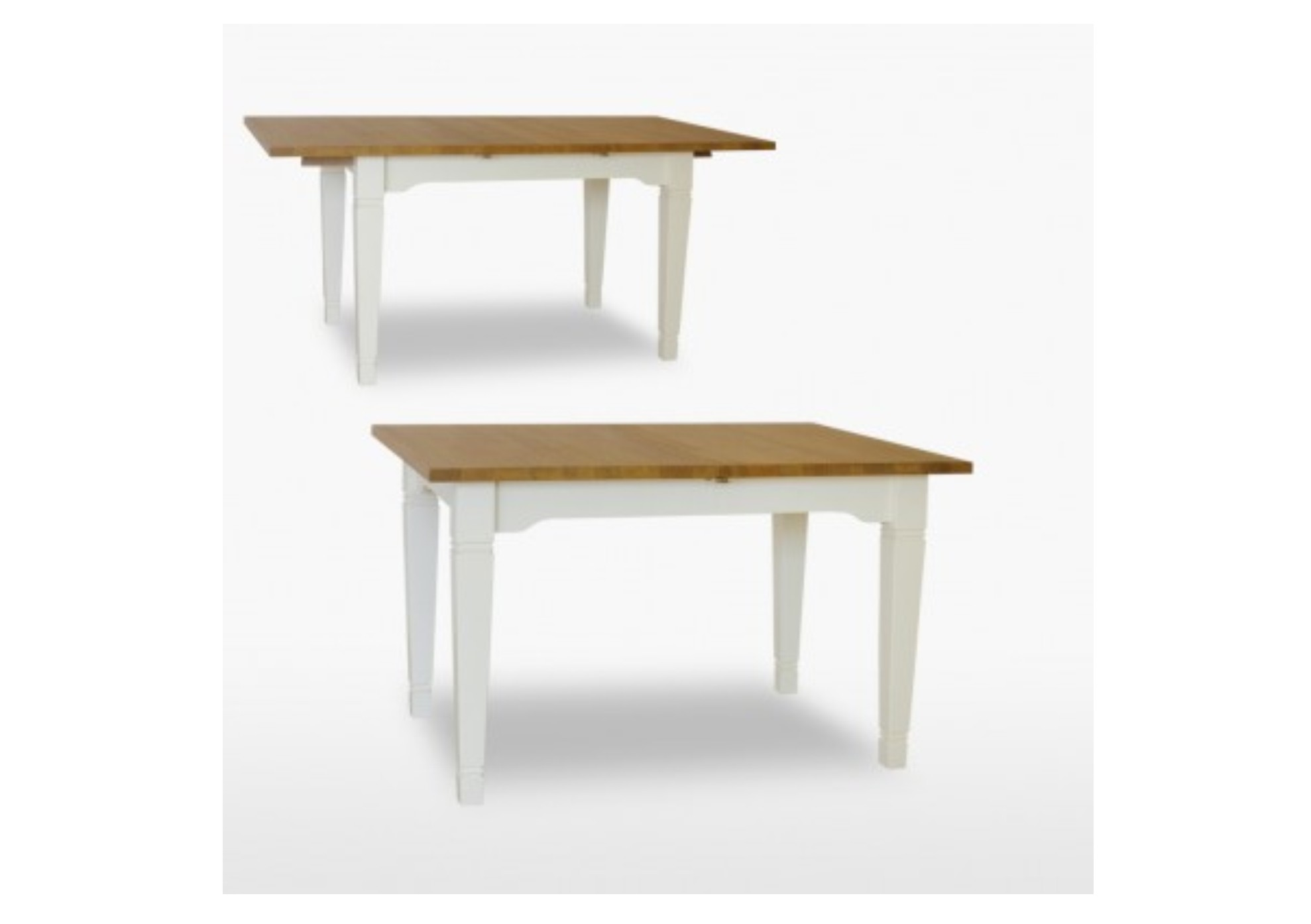 Coelo Extending Dining Table