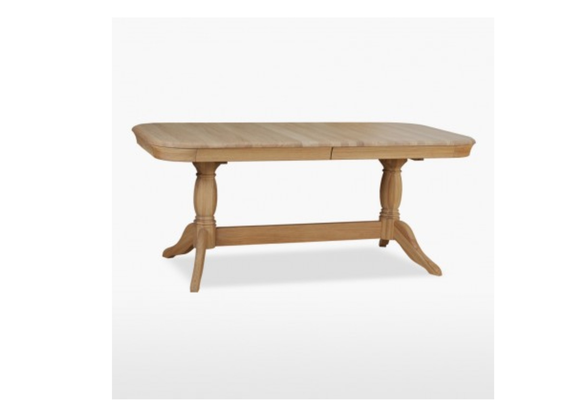 Lamont Oval Dining Table