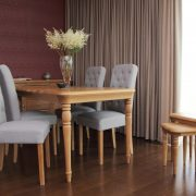 Lamont Occasional range Lamont Dining Chairs