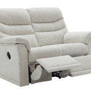 2 str sofapower