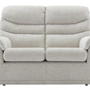 2 str sofa