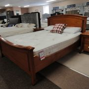 Ocas Bed Cle1