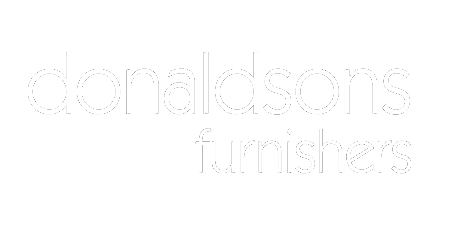 Donaldsons Furnishers